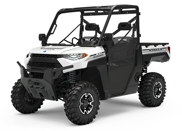 Ranger XP® 1000 EPS ABS
